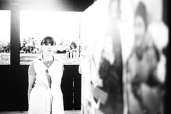 Orthphoto (32) (Polis Poliviou) Tags: christianity christian orthodox faith believe love jesus christ people portrait portraits cyprus nicosia tradition traditional life cyprustheallyearroundisland cyprusinyourheart yearroundisland zypern republicofcyprus κύπροσ cipro кипър chypre ©polispoliviou2019 polispoliviou polis poliviou πολυσ πολυβιου mediterranean greekorthodox peoplephotography portraitphotography temple saint art byzantine chapel culture destination god historic history holy orthodoxy pray religion travel cloister cross ecclesiastic hermit pilgrim religious greektradition church goodfriday easter2018 easter holyweek jesuschrist holyfriday orthphoto gallery competition poland
