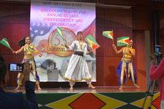 "20190521.Guyana Independence Day Celebration • <a style=""font-size:0.8em;"" href=""http://www.flickr.com/photos/129440993@N08/47857787632/"" target=""_blank"">View on Flickr</a>"