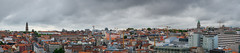 Porto skyline (carlos_seo) Tags: porto portugal