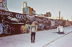 1984C1-R01-017 (BEN SHIRAI) Tags: bushwick brooklyn new york nyc city film olympus stylus epic fujifilm