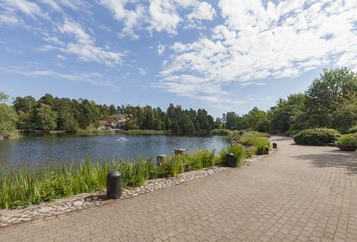 Sapokka Water Garden 487