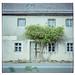 Haus + Hollerbusch