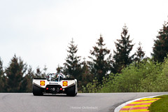 Lola T212 (Antoine Dellenbach Photography) Tags: worldcars car race racing circuit motorsport eos automotive automobiles automobile racecar sport course lightroom coche photography photographie vintage historic peterauto auto canon spaclassic atmosphere speed eosr lola t212
