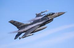 "F-16 ""Makos"" (cjf3 - f15tog) Tags: f16 f16falconmakos usaf usaflakenheath 48thfighterwing 93dfightersquadron 482dfighterwing homesteadairreserveflorida"