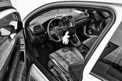 Volkswagen Golf (xlord.design) Tags: mondeo the last street racer tuning tuningtreffen treffen ford volkwagen vw mitsubishi dodge mercedes benz mb chevrolet skoda vag motor motorraum folierung folien audi opel astra insignia golf a4 arteon mazda 3er 3 spruch lack edel motorsport rccar cart car autotreffen auto