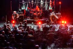 DSC_8917 (www.figedansletemps.com) Tags: revenge villeurbanne lyon cco blackmetal metal deathmetal live concert gig soundslikehellproductions