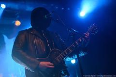 DSC_8996 (www.figedansletemps.com) Tags: mgla villeurbanne lyon cco blackmetal metal deathmetal live concert gig soundslikehellproductions