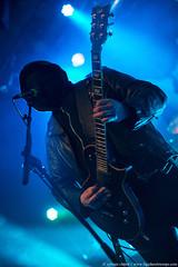 DSC_8984 (www.figedansletemps.com) Tags: mgla villeurbanne lyon cco blackmetal metal deathmetal live concert gig soundslikehellproductions