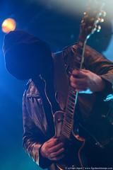 DSC_8981 (www.figedansletemps.com) Tags: mgla villeurbanne lyon cco blackmetal metal deathmetal live concert gig soundslikehellproductions