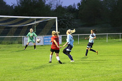 45 (Dale James Photo's) Tags: buckingham athletic ladies football club caversham afc thames valley counties womens league division one swans stratford fields non