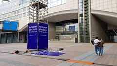 'EU parliament, 22 of May 2019' - # # #Brussels #Belgium #euparliament #Placelux #people #parliament #elections #Bruxelles #Brussel #Belgique #Belgie #EU #welovebrussels #visitbrussel #hellhole #Samsung (Ronald's Photo Factory - www.ronaldgiebel.eu) Tags: ifttt instagram