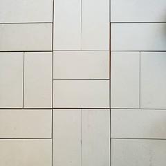 Got tiles, deciding on pattern (Joe Lanman) Tags: ifttt instagram