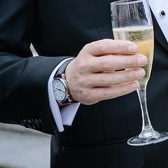 Hallo Männer! Es ist #männermittwoch 🙋♂️ . Wir würden gerne von euch wissen: In welcher Reihenfolge wollt ihr mehr über Outfits für Herren zum Thema Hochzeit erfahren – Bräutigam | Vater der Braut | Trauzeuge | Gast? . Bei @meinwahl sind wir (meinWahl) Tags: instagram ifttt