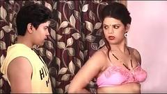 18+Akeli Bhabhi ke sath Galat kam (2019) Hindi Hot Short Film HD (f2m4movies) Tags: free movies news movie celebrity