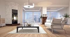 #転職 するなら #モダンスタンダード #modernstandard #luxury #realestate #tokyo #japan #高級賃貸 #不動産 #間取り #部屋さがし #タワーマンション #夜景 #かわいい #おしゃれ #ファッション #お洒落さんと繋がりたい #luxury #premium #tower #highgrade #advanced #trendy #vintage #apartment #rent #instagood #like4like #followme (modernstandard) Tags: instagram