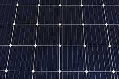Foto17 (Intendente de Tarapacá) Tags: intendente quezada y ministra de energía participaron en la instalación los 1ros paneles fotovoltaicos granja solar 22052019