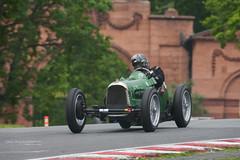 VSCC_Oulton_Park_2019-19 (D_M_J) Tags: vscc oulton park 2019 vintage sports car club racing motorsport motor sport boulogne trophy race