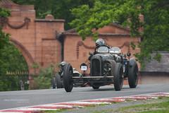 VSCC_Oulton_Park_2019-16 (D_M_J) Tags: vscc oulton park 2019 vintage sports car club racing motorsport motor sport boulogne trophy race