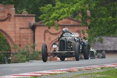 VSCC_Oulton_Park_2019-12 (D_M_J) Tags: vscc oulton park 2019 vintage sports car club racing motorsport motor sport boulogne trophy race