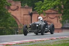 VSCC_Oulton_Park_2019-6 (D_M_J) Tags: vscc oulton park 2019 vintage sports car club racing motorsport motor sport boulogne trophy race