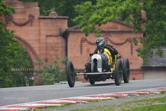 VSCC_Oulton_Park_2019-5 (D_M_J) Tags: vscc oulton park 2019 vintage sports car club racing motorsport motor sport boulogne trophy race