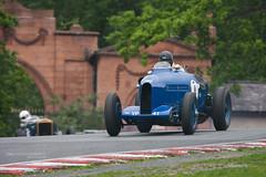 VSCC_Oulton_Park_2019-3 (D_M_J) Tags: vscc oulton park 2019 vintage sports car club racing motorsport motor sport boulogne trophy race