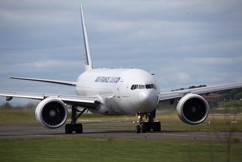 Boeing 777-F28 F-GUOC 5D3_4243