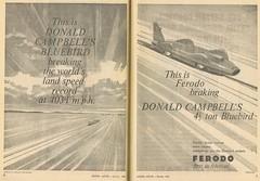 Ferodo 1964 (Runabout63) Tags: ferodo brake campbell bluebird