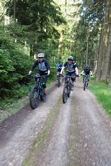 Auffahrt Sandplacken (karsten13) Tags: kolbenberg 22052019