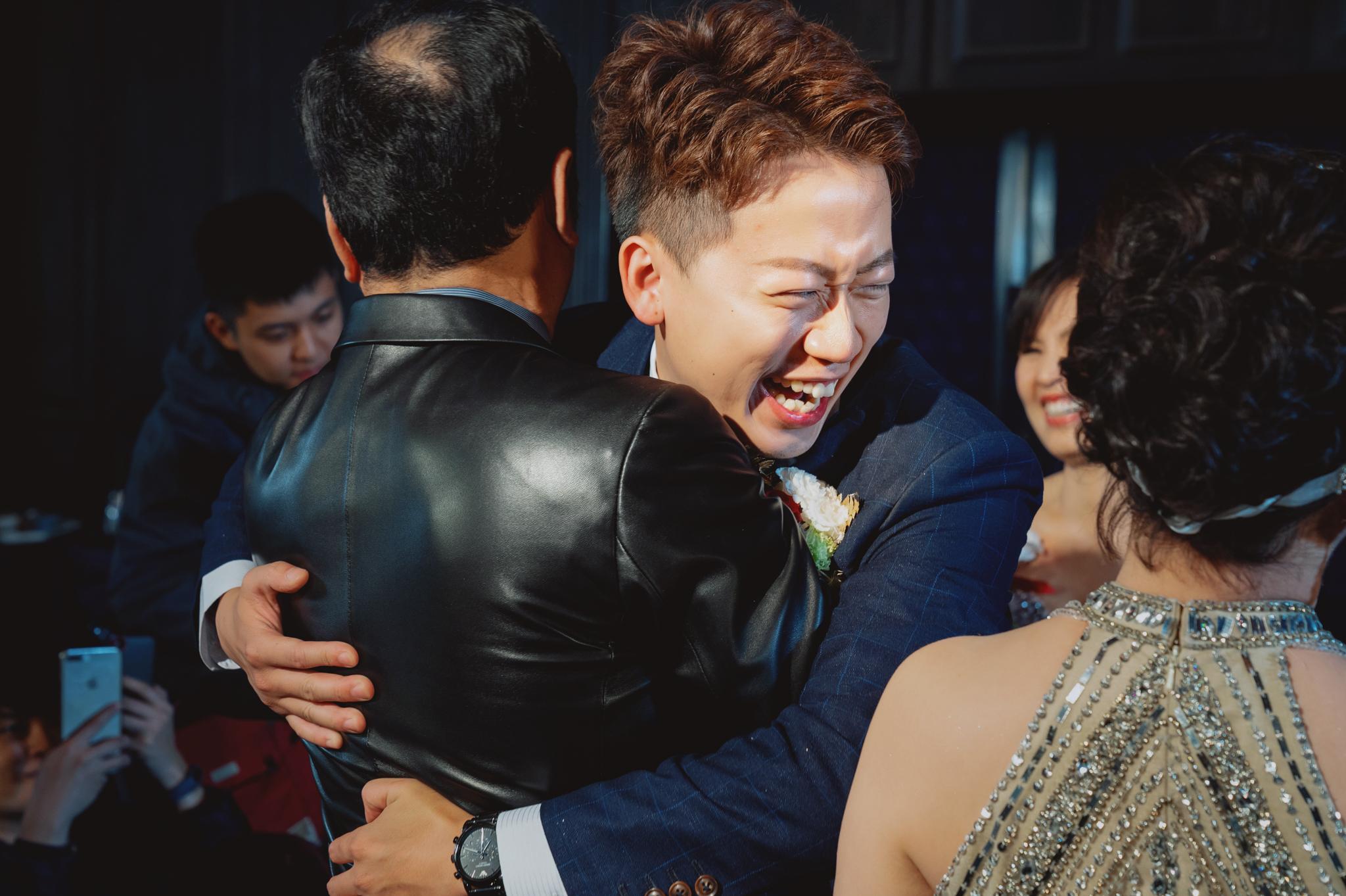 Donfer, 東法, EASTERN WEDDING, Niniko, 君品酒店, 藝術婚禮, 台北婚攝, 婚禮紀錄