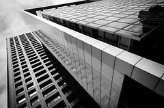 DSCF5190 (靴子) Tags: 黑白 單色 建築 街頭 街拍 城市 線條 結構 bw bnw street streetphoto city xt2 fujifilm 816mm