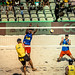 brazil-vs-usa-volleyball_32726029461_o