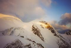 Vorder Tierberg (Frick Turnerstick) Tags: berge berg gletscher eis schnee firn fels bergsteigen mountains summit gipfel glacier alpen alps landschaft landscape uri schweiz urneralpen
