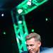 Unibet Open London 2019 - Esports Battle Royale (by Tambet Kask) 027