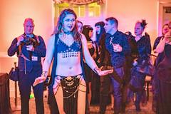 Endless Night Salem Vampfangs Vampire Salon Hawhtorne Hotel 2019 Photos Creative Collective-7016 (creativecollectivema) Tags: salemmass salem vampires endless night vampfangs vampiresalon fathersebastian