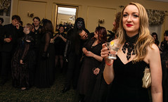 Endless Night Salem Vampfangs Vampire Salon Hawhtorne Hotel 2019 Photos Creative Collective-6947 (creativecollectivema) Tags: salemmass salem vampires endless night vampfangs vampiresalon fathersebastian