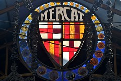 MERCAT DE LA BOQUERIA (Yeagov_Cat) Tags: barcelona boqueria catalunya mercat mercatdelaboqueria rambles 2019 mercatdesantjosep