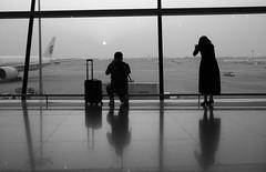 Beijing Capital Airport (-LYJ-) Tags: beijing china