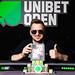Unibet Open London 2019 - Esports Battle Royale (by Tambet Kask) 047