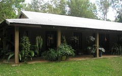 35 Mahaffey Road, Howard Springs NT