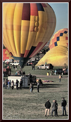 AIBF_5602 (bjarne.winkler) Tags: photo foto safari 20181 day 7 second morning aibf albuquerque international balloon fiesta mass ascension time get arizona balloons air