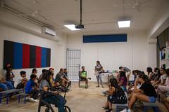 cdf20190519-198 (Comunidad de Fe) Tags: domingo cdf comunidad de fe cancun huayacan cumbres aqua iglesia cristiana niños jovenes adultos servicio ncdf jcdf
