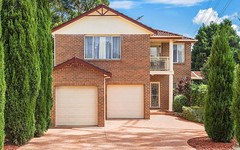 137 Purchase Road, Cherrybrook NSW