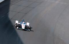qualifying 2019-22 (19_Matt_79) Tags: motorsports auto racing fast speed indianapolis 500 qualifying