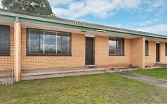 4/604 Prune Street, Springdale Heights NSW