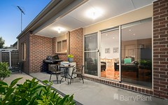 2/16 Elm Street, Preston VIC