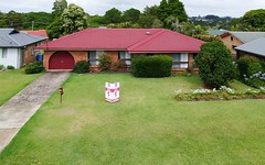 63 Cooke Ave, Alstonville NSW