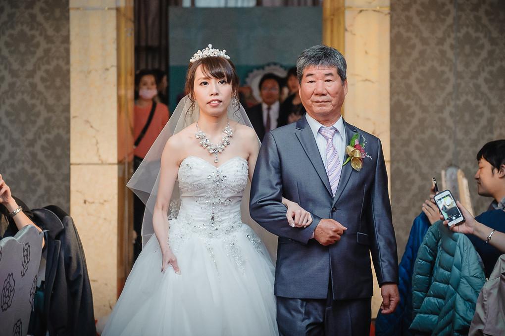 婚禮攝影,新莊富基,成旅晶贊,婚攝