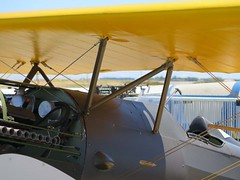 """Curtiss P-6 Hawk 00013 • <a style=""""font-size:0.8em;"""" href=""""http://www.flickr.com/photos/81723459@N04/47860790301/"""" target=""""_blank"""">View on Flickr</a>"""