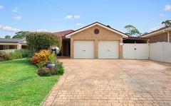 185 Winbin Crescent, Gwandalan NSW